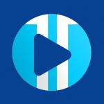 Download XCIPTV PLAYER v5.0.1 APK Latest Version