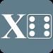 Download Xd6 – Dice Roller v1.0.9 APK