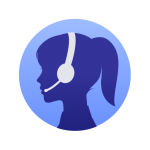 Download Yahoo!音声アシスト – 声でスマホをかんたん便利に v3.17.0 APK For Android