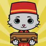 Download Yasa Pets Hotel v1.3 APK
