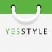 Download YesStyle – Fashion & Beauty Shopping v4.4.1 APK