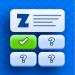 Download Zarta – Houseparty Trivia Game &  Free Voice Chat v2.2.6 APK Latest Version