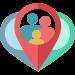 Download Zoemob Family Locator v4.75 APK Latest Version