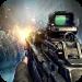 Download Zombie Frontier 3: Sniper FPS – Apocalypse Shooter v2.40 APK New Version