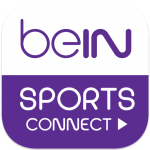Download beIN SPORTS CONNECT v0.47.1-rc.1 APK New Version