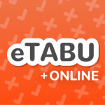 Download eTABU – Social Game – Party with taboo cards! v7.1.6 APK