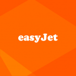 Download easyJet: Travel App – Book & Manage Flights v2.58.1-rc.2 APK For Android