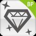 Download iFORA BP v1.3.3 APK