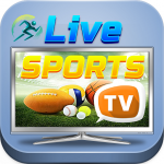 Download live sports tv streaming v2.9 APK For Android
