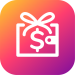 Download mGamer – Earn Money, Win Diamonds, UC, Credits v1.7.8 APK New Version