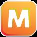 Download mSport – MobiFone v1.0.0 APK Latest Version