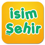Download İsim Şehir Hayvan Online – Kelime Oyunu v1.0.27 APK For Android