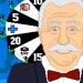 Download Капитал Шоу – Поле Чудес Ремейк v1.34.0 APK Latest Version