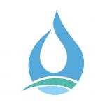 Download مياه نقي v1.8 APK Latest Version