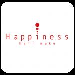Download 美容室 ヘアメイク ハピネス v2.0.1 APK