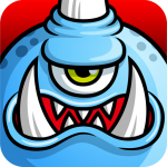 Download 城とドラゴン v7.7.1.0 APK New Version
