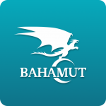 Download 巴哈姆特 – 華人最大遊戲及動漫社群網站 v8.4.4 APK