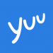 Download yuu v2.0.0 APK For Android