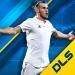 Dream League Soccer v APK New Version