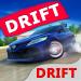 Drift Factory هجوله فاكتوري v3.2.25 APK New Version