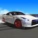 Drift Max v7.7 APK Download New Version