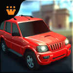 Driving Academy – India 3D v1.9 APK Download Latest Version