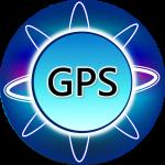 Drogger GPS  for DG-PRO1(RW) v2.8 APK Download Latest Version