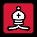 DroidFish Chess v1.84 APK Download New Version