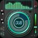 Dub Music Player – Free Audio Player, Equalizer 🎧 v5.2 APK Latest Version