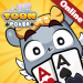 Dummy & Toon Poker Texas slot Online Card Game v3.5.700 APK For Android