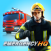 EMERGENCY HQ – firefighter rescue strategy game v1.6.09 APK Download Latest Version