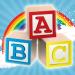 Educational games for kids v7.1 APK Download Latest Version