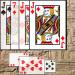 Egyptian Basra v1.4 APK Download Latest Version