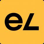 Eleven v3.25.0.g APK New Version
