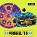 EliteGift💎 – Free Diamond & Elite Pass Fire Guide v1.2 APK Download Latest Version