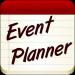 Event Planner (Party Planning) v1.1.6 APK Download Latest Version