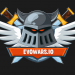 EvoWars.io v1.4.42 APK Download Latest Version