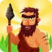 Evolution Idle Tycoon – Earth Evolution Clicker v3.0.5 APK Download For Android