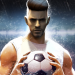 Extreme Football:3on3 Multiplayer Soccer v5103 APK Download New Version