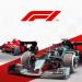 F1 Clash v12.08.15225 APK New Version