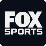 FOX Sports: Latest Stories, Scores & Events v5.29.0 APK Download New Version