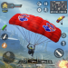 FPS Commando Strike 3D: New Games 2021: Fun Games v2.9 APK Latest Version
