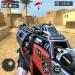FPS Offline Strike : Encounter strike missions v3.7.44 APK For Android