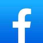 Facebook v336.0.0.20.117 APK Download New Version