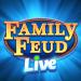 Family Feud® Live! v2.16.1 APK Download New Version