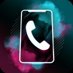 Fantasy Color Call v1.19.00.00 APK Latest Version