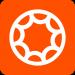 Farfor – доставка суши, роллов и пиццы v21.01.04 APK New Version