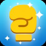 Fight List – Categories Game v3.1.4 APK Download Latest Version