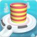 Fire Balls 3D v1.32.1 APK Download For Android