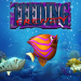 Fish Feeding Frenzy v1.7 APK Download For Android
